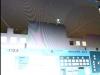 capture_10022012_050304