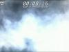 capture_05212012_002237