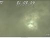 capture_05212012_005942