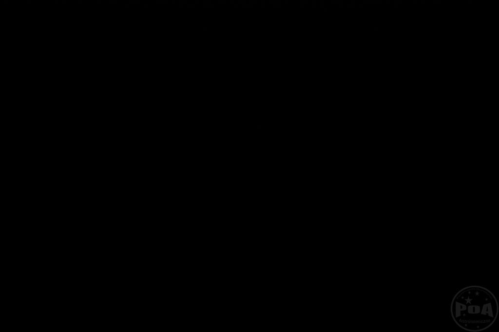 dp_0005