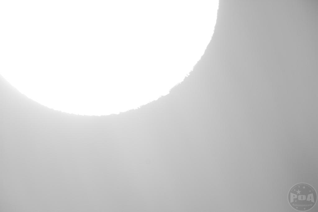 dp_0064