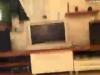 capture_03062012_201128