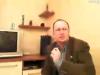 capture_03062012_201231