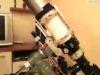 capture_03062012_203021