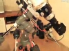 capture_03062012_203027