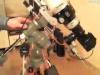 capture_03062012_203030