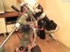 capture_03062012_203045