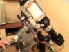 capture_03062012_203128