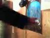 capture_03062012_212355