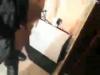 capture_03062012_213152