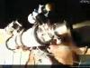 capture_03062012_213257