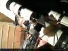 capture_03062012_213301