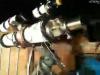 capture_03062012_213527