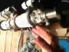 capture_03062012_213535