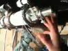 capture_03062012_213546