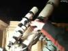 capture_03062012_213718