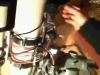 capture_03062012_213843