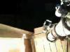 capture_03062012_213912