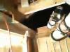 capture_03062012_213929