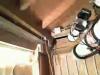 capture_03062012_213936