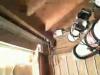 capture_03062012_213937