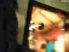 capture_03062012_214622