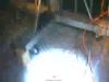 capture_03032012_220919