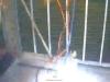 capture_03032012_220935
