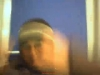 zrzut-ekranu-9
