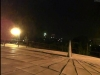 capture_09172012_201036
