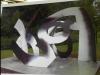 capture_06182012_200326