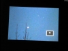 capture_05022012_221048