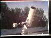 capture_03212012_194131