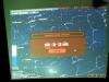 capture_03222012_200349