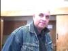 capture_09232012_144319