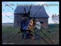 capture_10242013_205702