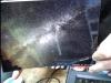 capture_03252013_183022