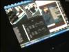 capture_03262012_204312