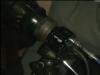 capture_03262012_204711