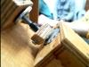 capture_11262012_201027
