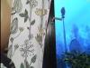 capture_04292012_210142