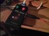 capture_11292012_211326