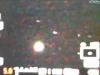 capture_04032012_204239