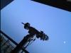 capture_05312012_210649