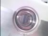 capture_12062012_214835