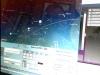 capture_10082012_191349