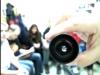 capture_10082012_191706