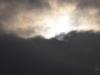 solar_eclipse_2011_16