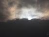 solar_eclipse_2011_23