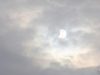 solar_eclipse_2011_37